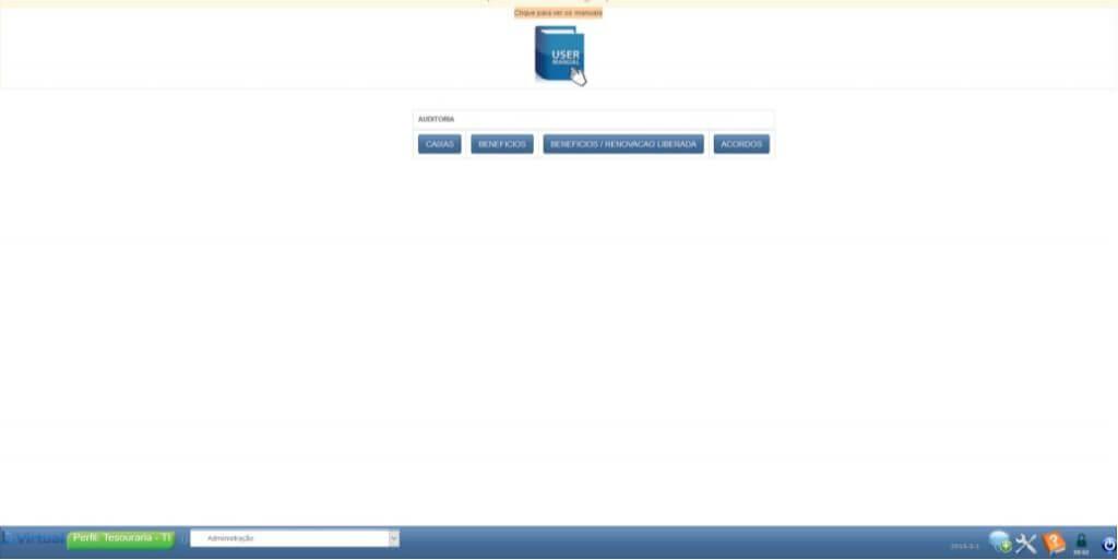 Manual de Acesso APP VirtualClass 14