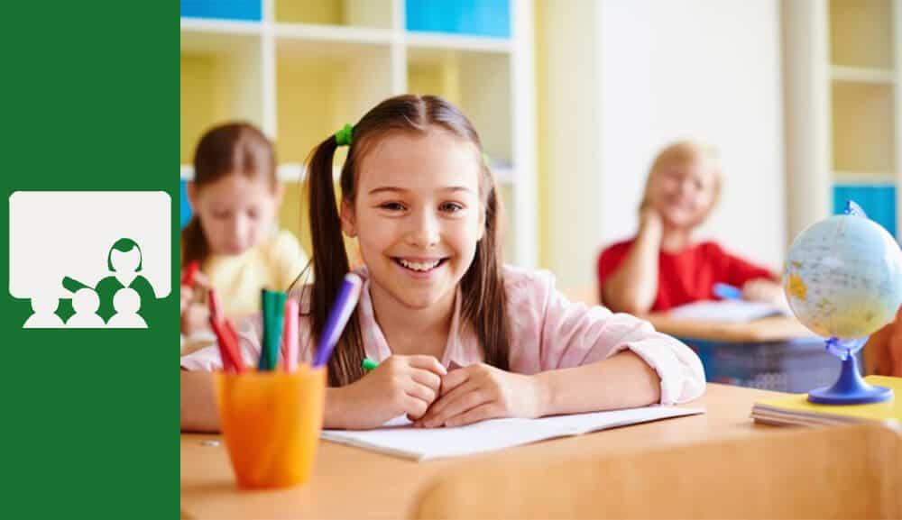 Licenciatura em Educação Especial 1
