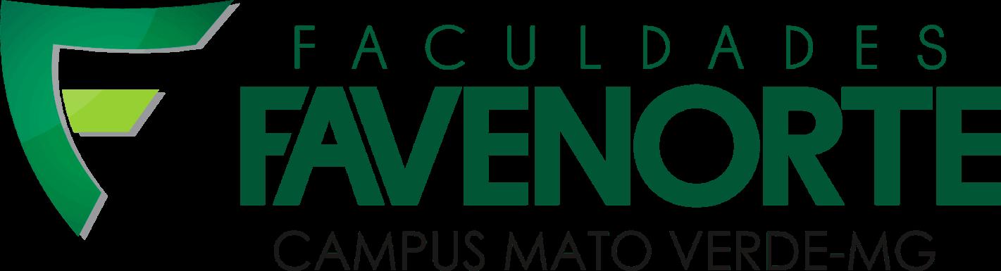 Faculdade Favenorte