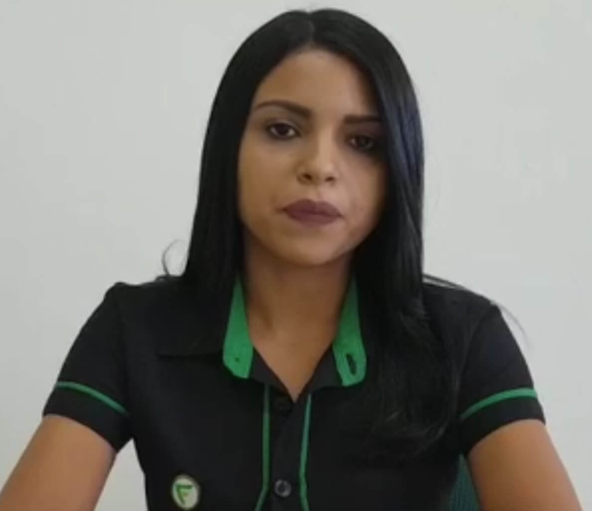 Thuany Siqueira Dangelis