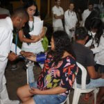 Ação Global nos Bairros: São Bento e Alto São João 10