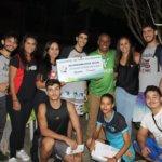 Ação Global nos Bairros: São Bento e Alto São João 40