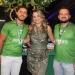STAND FAVENORTE NA EXPO MAV 2019 5