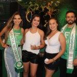 STAND FAVENORTE NA EXPO MAV 2019 19