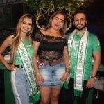 STAND FAVENORTE NA EXPO MAV 2019 35