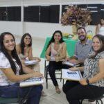 Campus Mato Verde 156